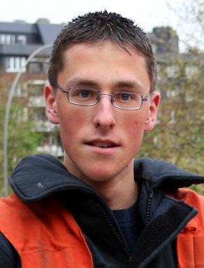 Jonas Bodewig